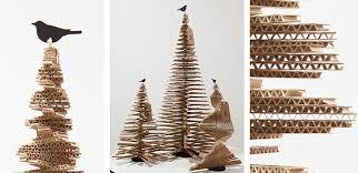 arts thread giles miller world u0027s largest cardboard christmas tree