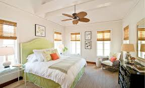 Tropical Bedroom Designs Tropical Bedrooms Photos Ideas And Tips