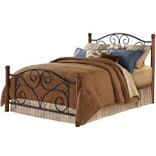 King Size Bed Headboard And Footboard Antique King Size Bed Headboard And Footboard Vine Dine King Bed
