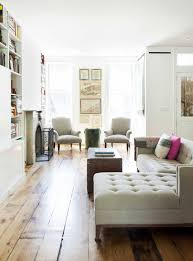 browse living rooms archives on remodelista best professional living dining room lorraine bonaventura in cobble hill
