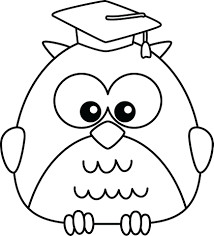 owl coloring pages free tribal by printable sheets of owls cute