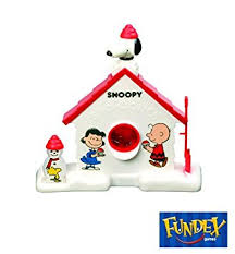 amazon snoopy sno cone machine toys u0026 games