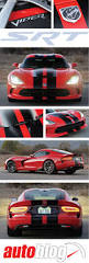 Challenger Wildfire Rc Car Parts by 16 Best Favorite Lakes Images On Pinterest Cali Eagles And
