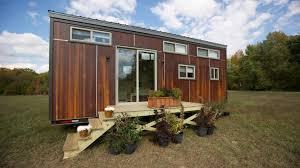super small houses how to build a tiny house ideas tiny houses