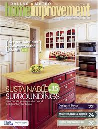 free home decorating magazines free home decorating magazines