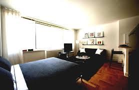 Cheap One Bedroom Apartments In San Antonio Cheap One Bedroom Apartments In San Antonio One Bedroom