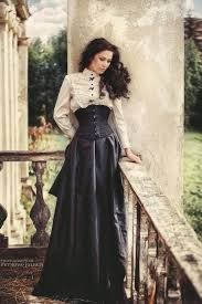 the 25 best victorian dresses ideas on pinterest victorian