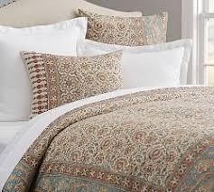 Duvet S Duvet Covers U0026 Pillow Shams Pottery Barn