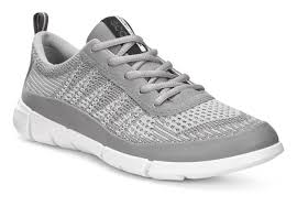 ecco ecco womens sport active lifestyle shoes uk outlet factory
