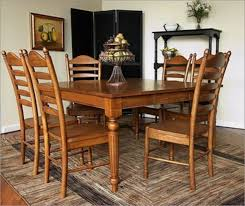 22 wonderful country dining room sets home devotee
