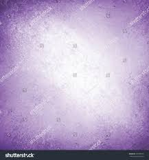 deep purple color abstract purple background white center design stock illustration
