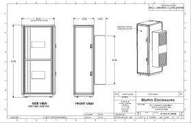 42u cabinet specification mf cabinets