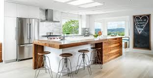poser sa cuisine la pose d une cuisine faire installer sa nouvelle cuisine