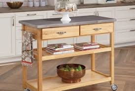 prep table kitchen pleasing images williams kitchen and bath surprising pams patio