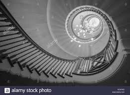 spiralling staircase stock photos u0026 spiralling staircase stock
