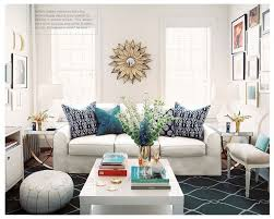 58 best eklektyczny salon eclectic living room images on