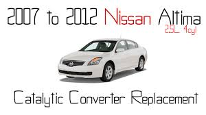 nissan altima 2015 air filter how to change the cabin air filter on a 2002 2006 nissan altima