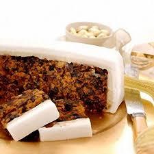 traditional christmas fruit cake recipes delia online
