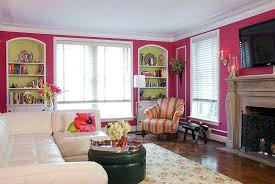 Fun Chairs For Living Rooms Funny Colorful Living Room Ideas And Room L