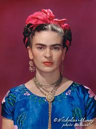 frida earrings frida kahlo s photos