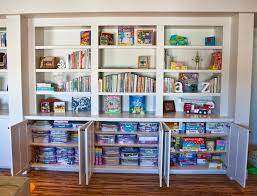 tips for organizing your home 5 tips to help you organize your home torellirealty com costa