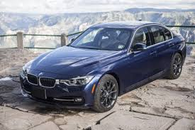 most popular bmw cars america s fastest falling premium autos in early 2016