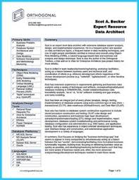 cool high quality data analyst resume sample from professionals