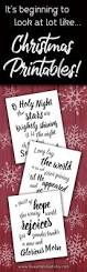 quotes christmas lovers 25 unique cute christmas quotes ideas on pinterest cute