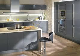 conforama cuisine plan de travail conforama plan de travail cuisine en dessous de intérieur