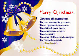 Love Quotes For A Friend by Cute Christmas Quotes For Cards U2013 Happy Holidays