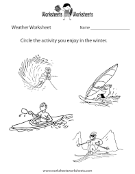 First Grade Geometry Worksheets Weather Worksheets Free Printable Worksheets For Teachers And Kids