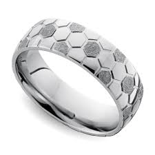cool wedding rings wedding ring designs popular cool wedding rings for guys new