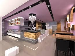 arredatori d interni arredamenti d interni â nuovi progetti 2012 â artã arredamenti