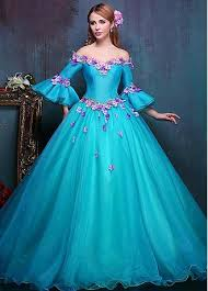 quinceanera dresses occasion dresses quinceanera dresses