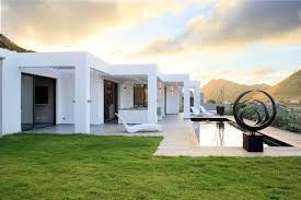 st martin villas u0026 luxury villa rentals wheretostay