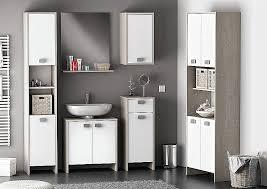 entrepot du bricolage cuisine peinture salle de bains back to post marvelous peinture salle de