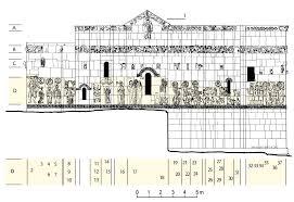 akhtamar monastery armenica org