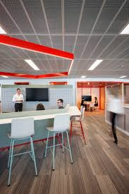 70 best office space design images on pinterest office designs