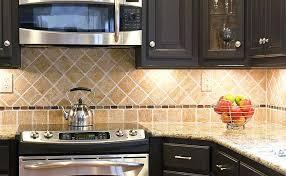 latest kitchen backsplash trends impressive kitchen backsplash trends cute image of latest kitchen