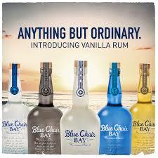 Blue Chair Bay Rum Drinks Blue Chair Bay Rum On Twitter