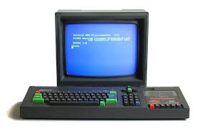 study guide for cpc exam documenter you u0027re not fired the story of amstrad u0027s amazing cpc 464 u2022 the