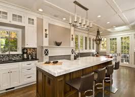 kitchen cool beautiful contemporary kitchen bar stools kitchen