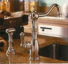 rohl kitchen faucet rohl faucets rohl bathroom faucets rohl showers rohl kitchen