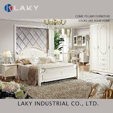 white ash bedroom furniture solid ash wood bedroom furniture set solid ash wood bedroom with