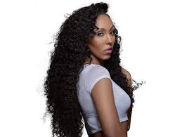 gg s hair extensions mink curly diamond hair company