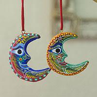 christmas ornaments unique unique gifts and décor unicef market
