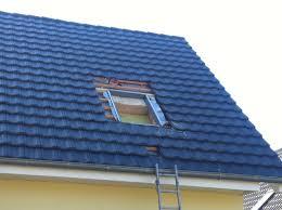 treppe nachtrã glich einbauen kosten preise dachfenster nachträglich einbauen hausbau