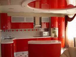 decor platre pour cuisine cuisine platre cuisine moderne les meilleures idã es de design d