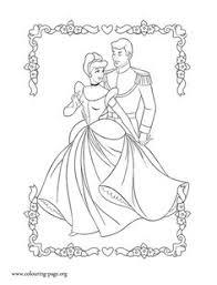 godmother fairy magic transforms cinderella