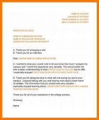 3 college acceptance letter sample quotation formats